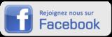 SODIVA Facebook